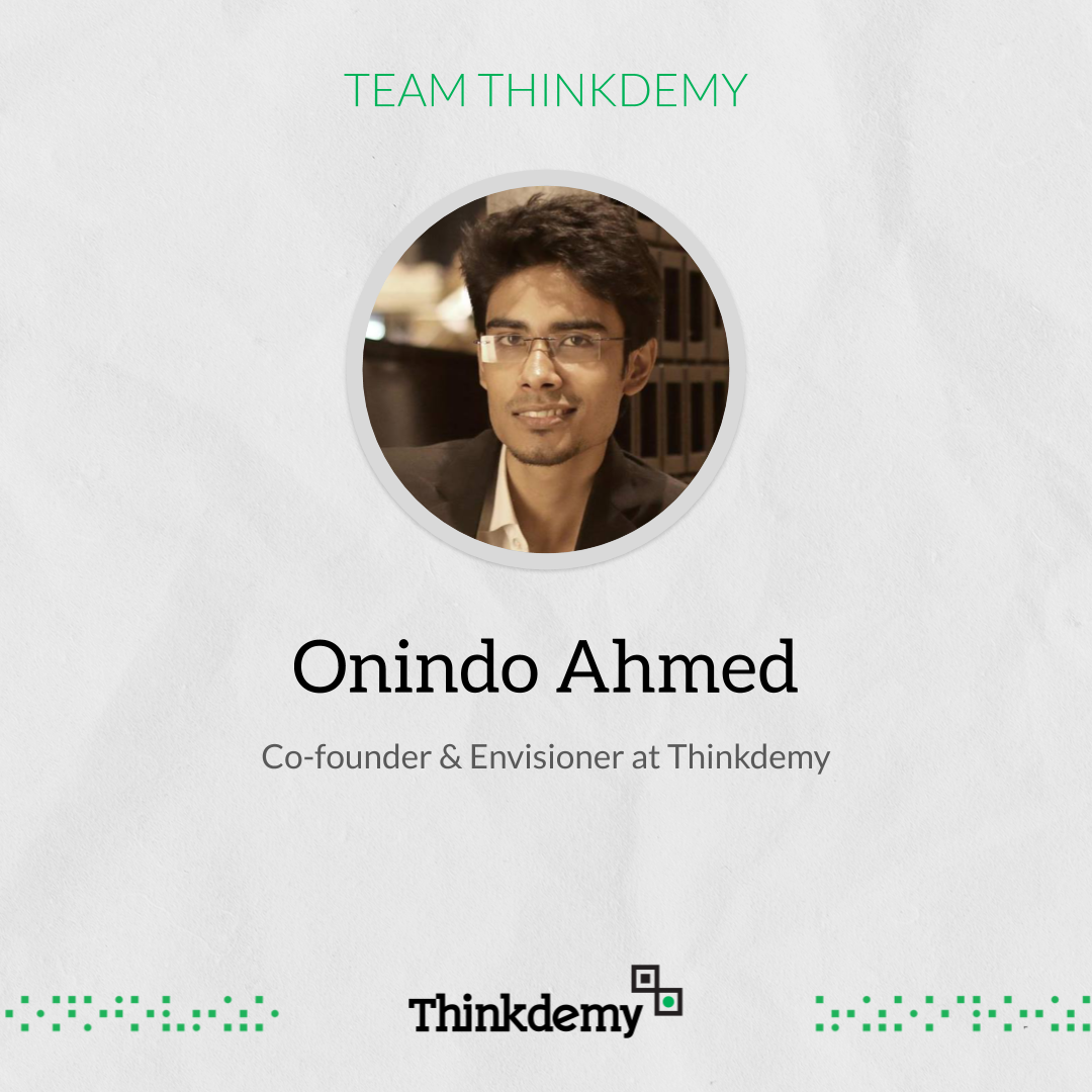 Thinkdemy-Team-Member-Visual-2-1