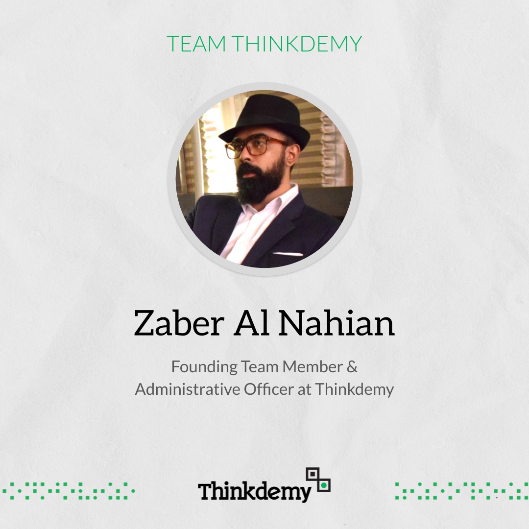 Thinkdemy-Team-Member-Visual-3