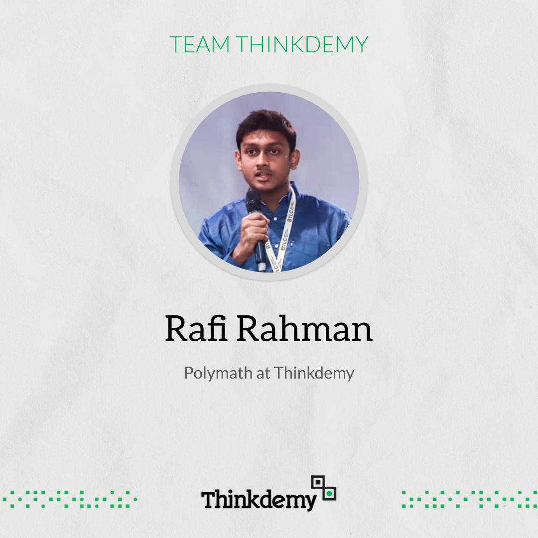 Thinkdemy-Team-Member-Visual-4