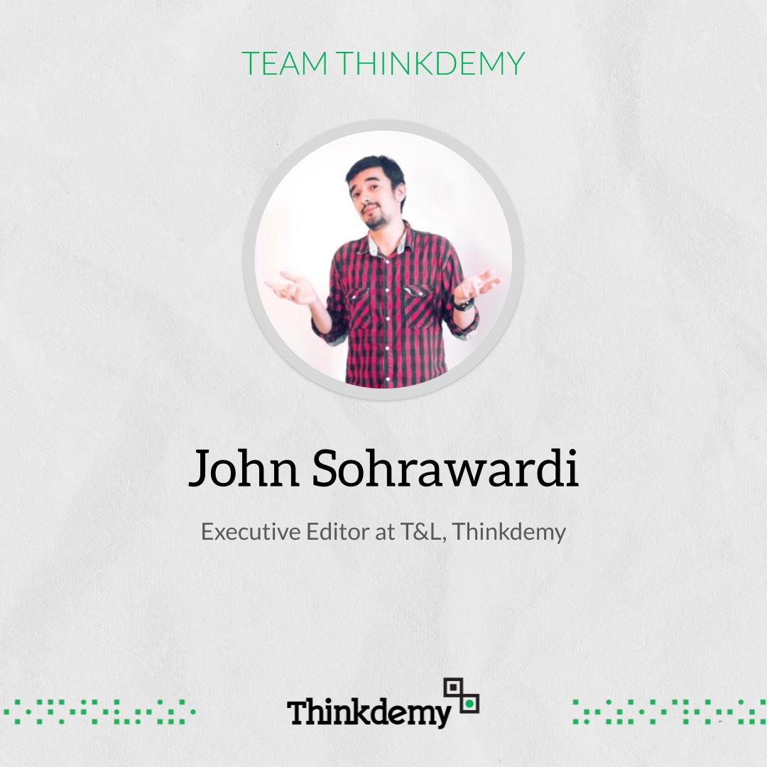 Thinkdemy-Team-Member-Visual-5
