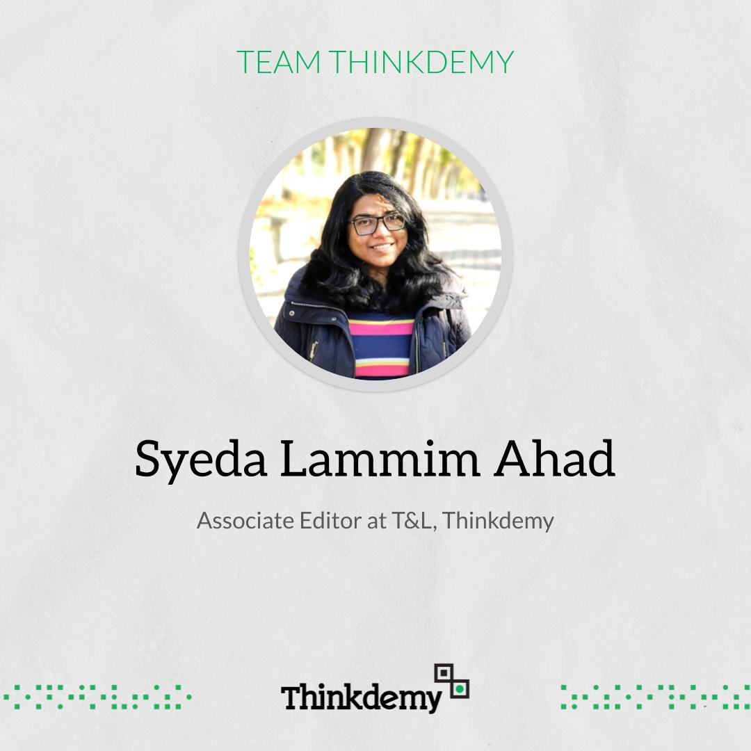 Thinkdemy-Team-Member-Visual-6
