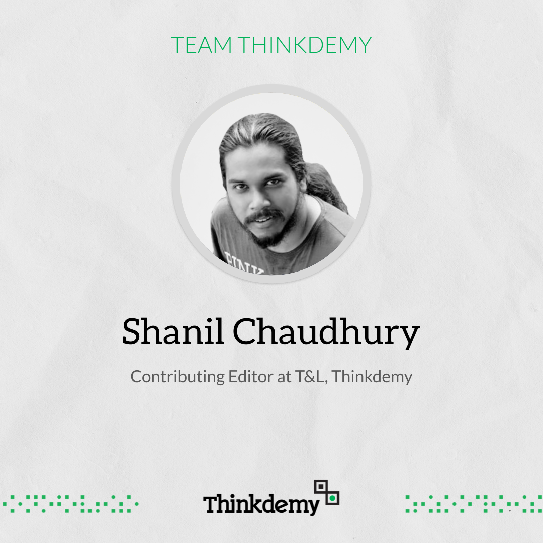Thinkdemy-Team-Member-Visual-7