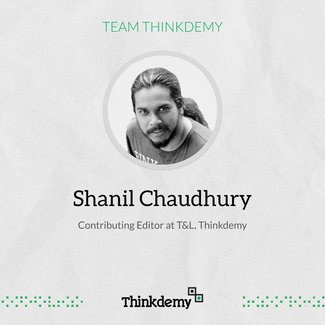Thinkdemy-Team-Member-Visual-7