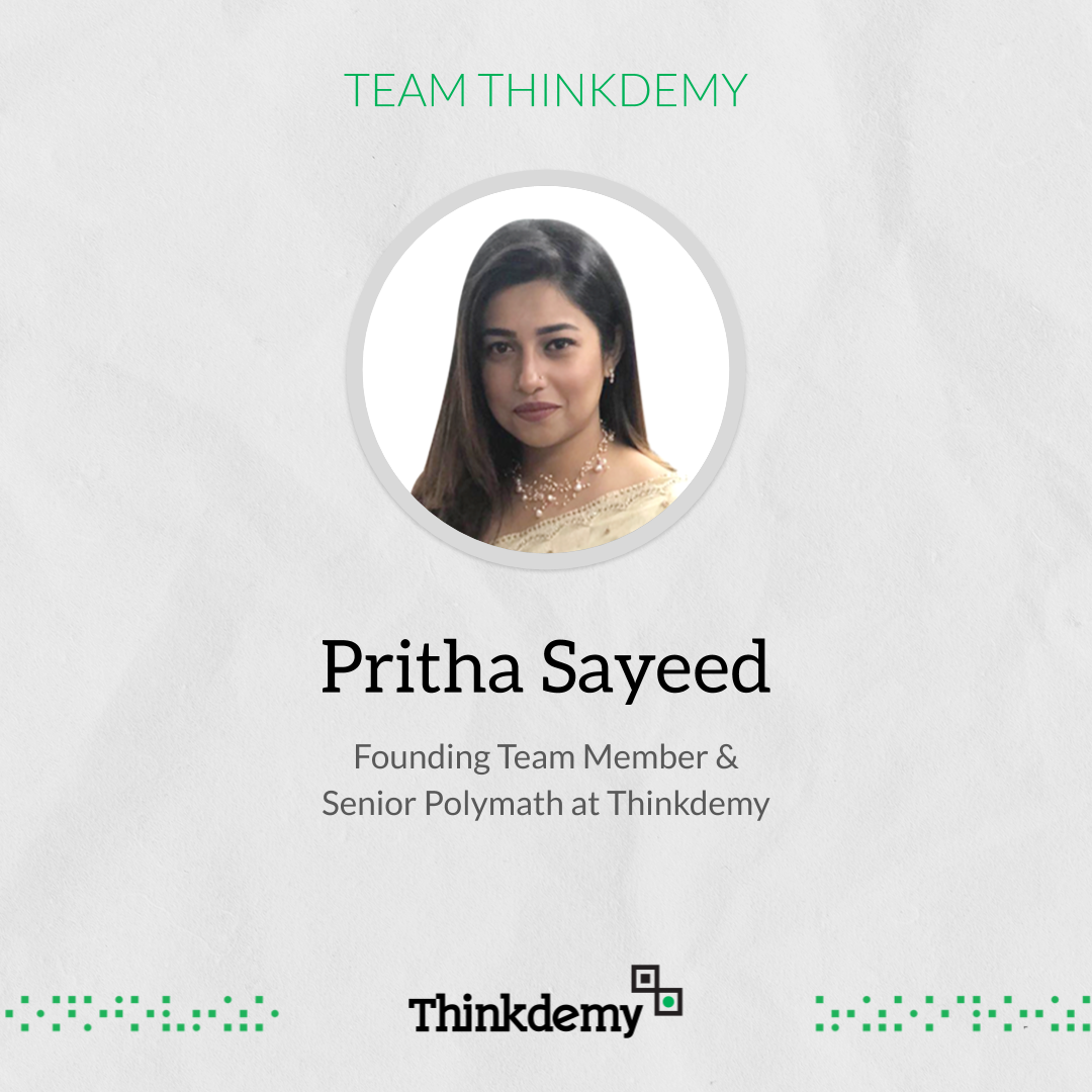Thinkdemy-Team-Member-Visual-8