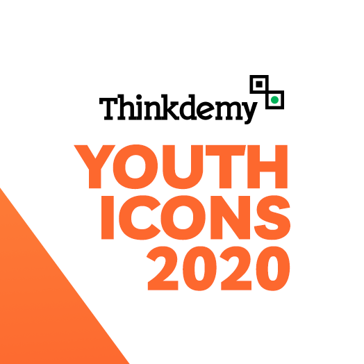 Youth Icons 2020_2